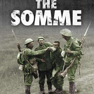 _53_Somme.jpg