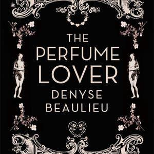 the_perfume_lover.jpg