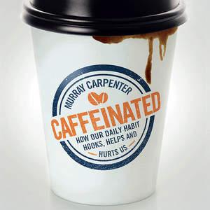 caffeinated.jpg