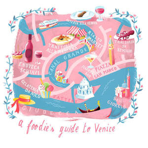 marco_marella_venice_food_map_72.jpg