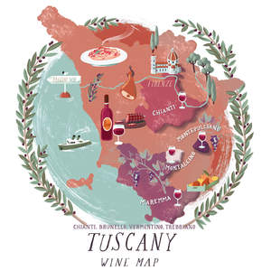 marella_pastini_toscana_wine_map_72.jpg