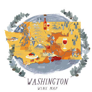 marella_pastini_washington_wine_map_150.jpg