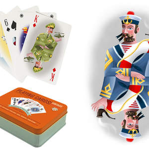 marco_marella_playing_cards_150.jpg
