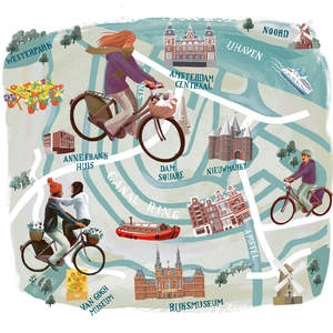 marco_PP_biking_AMSTERDAM.jpg