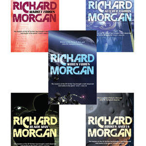 _13_Richard_Morgan_s.jpg