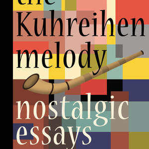 KUHRIEHEN_COVER-NEW-MERGED2.jpg