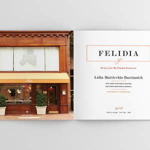 felidia2.jpg