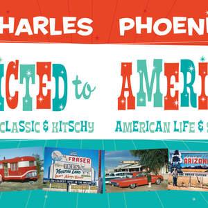 Americana_titlepage.jpg