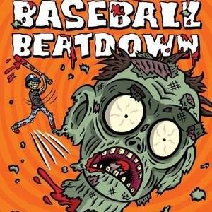 zombiebaseballbeatdown-optimized.jpg