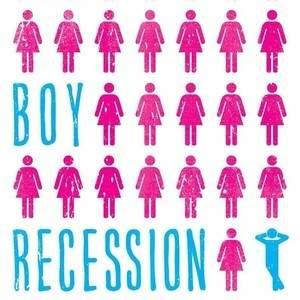 boyrecession-optimized.jpg