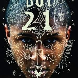 boy21.jpg