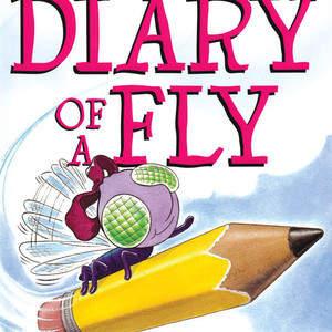 diaryofafly.jpg
