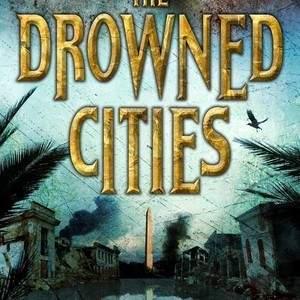 drownedcities.jpg