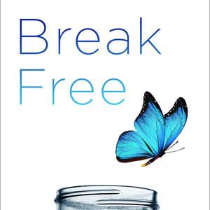 BreakFreeFinal.jpg