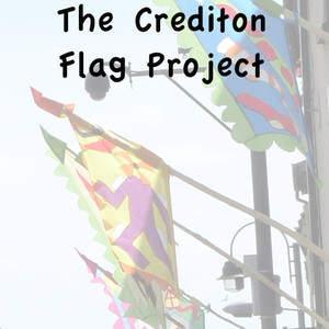 FlagJournalfrontcover.jpg