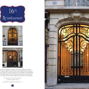 DoorwaysofParis_pp116.jpg