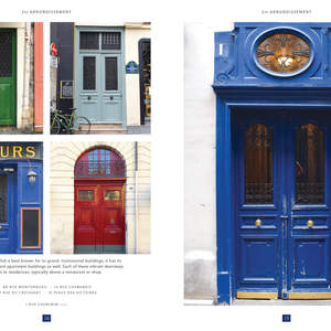 DoorwaysofParis_p18.jpg