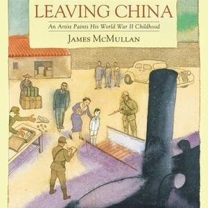 leavingchina.jpg