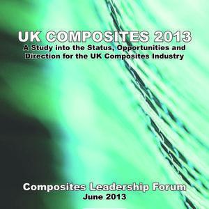 FrontPage_UK_Composites_Study_2013.jpg