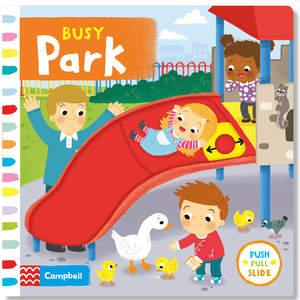 Busy_Park_Cover.jpg