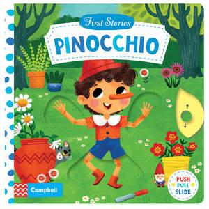 FS_Pinochio.jpg
