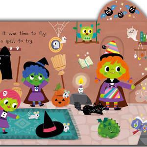 Witch_spread.jpg