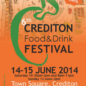 CredFoodFest2014_Poster.jpg