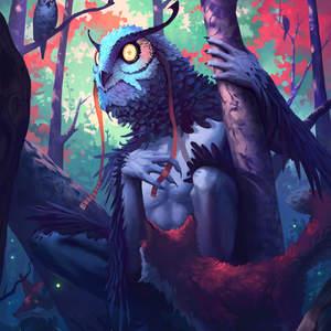 Owl_Spirit.jpg