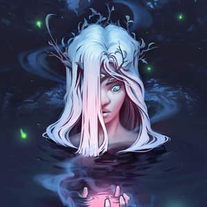 20-19-21_catch_the_moon_10_fireflies_new2.jpg