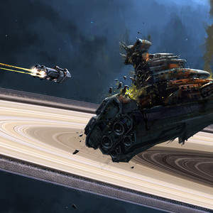 SpaceShipRuin02_1600.jpg