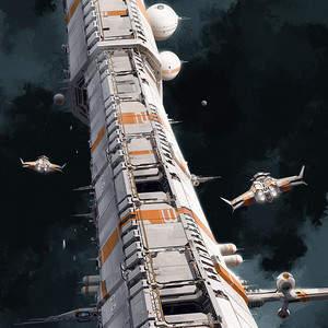 ShuttleApproach.jpg
