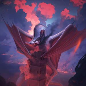 matthew-dobrich-2018-03-27-dragon-12.jpg