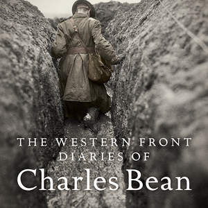 the-western-front-diaries-of-charles-bean.jpg