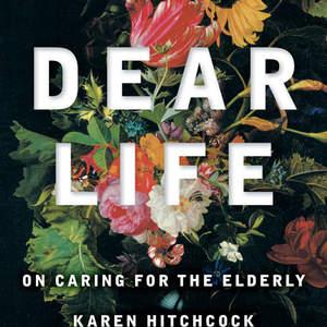 dear-life.jpg