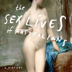 the-sex-lives-of-australians.jpg