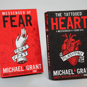 Fear_Heart.jpg