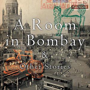 a-room-in-bombay.jpg