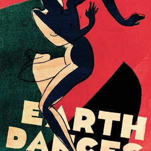 Earth_Dances_front_cover.jpg