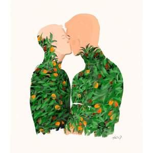 artistic-illustration-of-two-men-kissing-by-felix-diaz.jpg