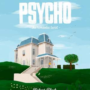 illustration-of-the-house-from-movie-psycho-in-vivid-colors-by-felix-diaz.jpg