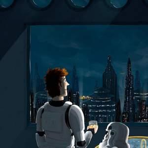 stormtrooper-illustration-by-felix-diaz.jpg