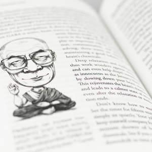 Dalai-photo.jpg