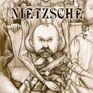 Illustrated-Nietzsche-print_copy.jpg