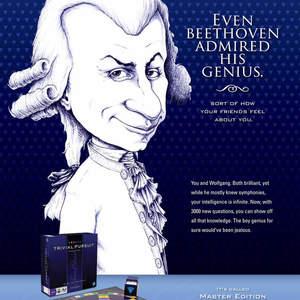 Mozart-magazine.jpg