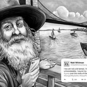 Walt-Whitman-final-1600.jpg