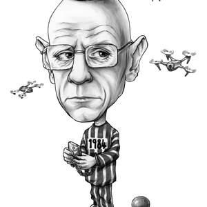 WWMD-Foucault.jpg