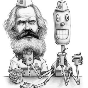 Marx-robot.jpg