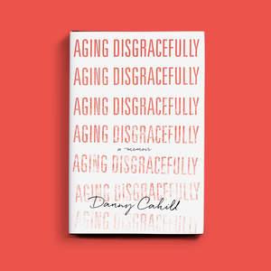 proj-aging-disgracefully_01.jpg