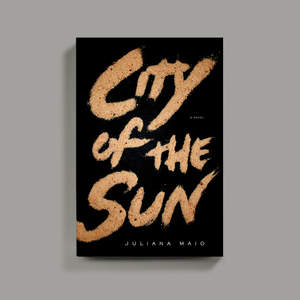 proj-city-of-the-sun_01.jpg