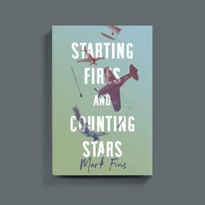 proj-starting-fires_01.jpg